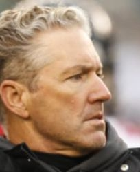 Dirk Koetter