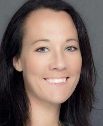 Kristen Auerbach