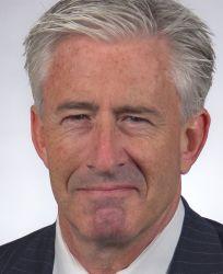 Christopher C. Horner