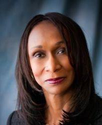 Carolyn Jefferson-Jenkins, PhD