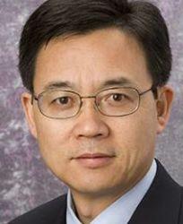 Jing-Zhou Hou, MD