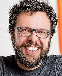 Adolfo Babatz