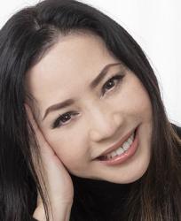 Nina Yang Bongiovi