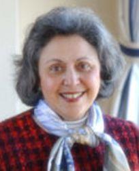 Sally Shaywitz