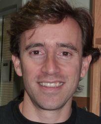Joao Pereira, PhD
