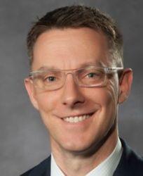 Dr. Jason Carlyon