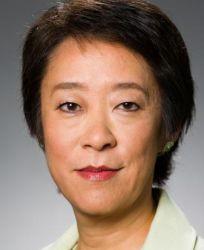 Hui Chen