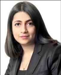 Deepa Venkateswaran