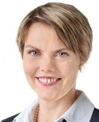 Nicole Röttmer