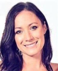 Kristen Wenz