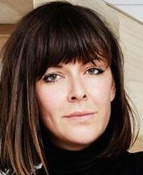 Leanne Ford