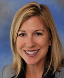 Suzanne Kounkel