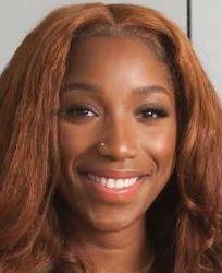 Denequa Williams-Clarke