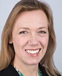 Alexandra Rehak