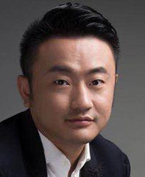 Ben Zhou