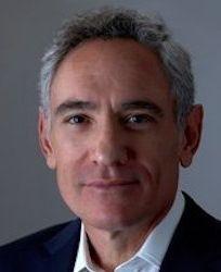 Scott W. Atlas