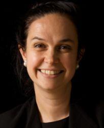 Muriel Médard