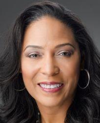 Linda L. Singh