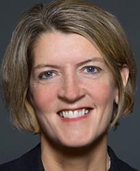 Beth Ford