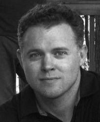 Jason Hehir