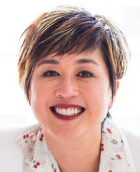Jenn Lim