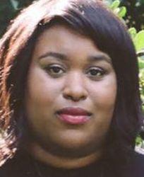 Aminatou Sow