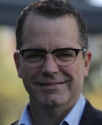 Richard Seiersen