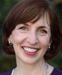 Eileen Kennedy-Moore, PhD