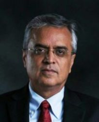 Sanjay Sehgal