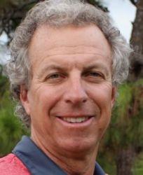 Bobby Clampett