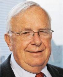 Dr. Michael Merzenich