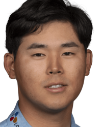 Si Woo Kim