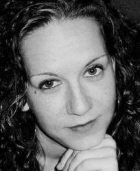 Nina Krstic