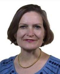 Anne Cori