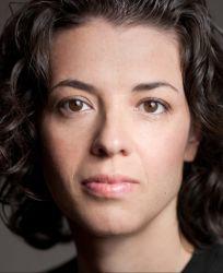 Quiara Hudes