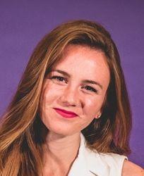 Lori Cascio