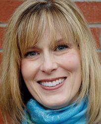 Christy Isbell