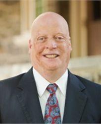 Brian P. Walsh