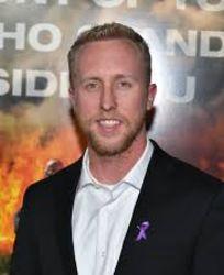 Brendan McDonough