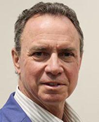 Wayne Penello