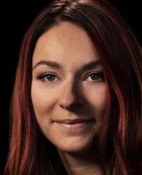 Magdalena Kala