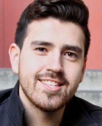 Arturo Elizondo