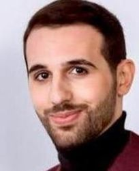 Saad El Yamani