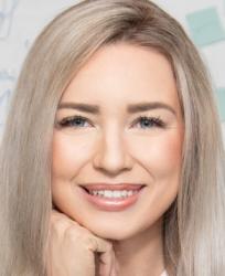 Tara Bosch