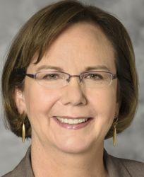 Dr. Elizabeth Connick