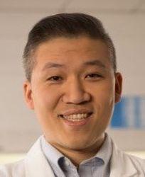 Dr. Eric Feigl-Ding