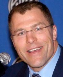 Scott Stevens