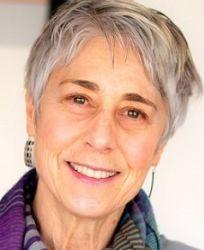 Susan Greenhalgh