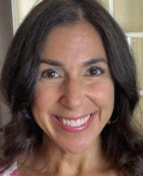 Kara Mayer Robinson