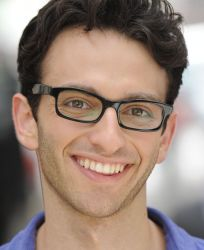 Gianmarco Soresi